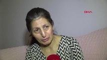 Antalya Rüzgar Bebeğin Velayetinin Anne ve Babasından Alınması İçin Dava Açıldı