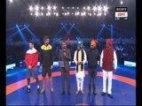 PWL 3 Day 10: NCR Punjab Royals won the toss against Delhi Sultans; blocks 57 kgs