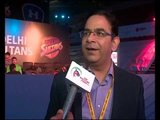 PWL 3 Day 10: Sunil Taneja speaks over today's wrestling between Delhi Sultans and Punjab Royals