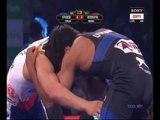 PWL 3 Day 14: Utkarsh Kale VS Eedenebatyn at Pro Wrestling League  season 3 |Full Match