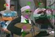 El Hadj Boudjemaâ El Aânkis mkhiless ya rassoul Allah