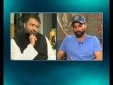 Mohammad Shami Exclusive Interview: हसीन जहां की पहली शादी के सवाल पर बोले शमी