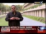 Mandate with Destiny by Vir Sanghvi: Story of India's democracy
