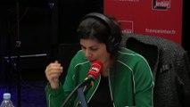 L'interview posthume d'André Breton - La Chronique de Christine Gonzalez