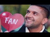 "Punjabi song ""Made in India"" 