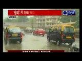 मुंबई पहुंचा मॉनसून, भारी बारिश के कारण महाराष्ट्र समेत 12 राज्यों में अलर्ट जारी