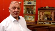 Benoît Legros raconte sa dernière grosse vente