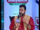 India News Manch: अरविंद कुमार ने कहा आने वाले समय में हाइड्रो प्रोजेक्ट खुद ही घट जाएंगे