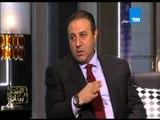 عودة البيت بيتك - الإعلامى إيهاب طلعت .. شبكة تلفزيون الحياة رقم واحد فى مصر وفخر الإعلام المصرى