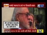Vijay Mallya clarifies remarks on FM Arun Jaitley, calls it 'factually false'