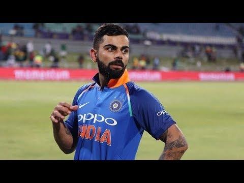 ASIA CUP 2018: Star Sports upset Virat Kohli not playing Asia Cup; क्यों भिड़े BCCI और Star Sports