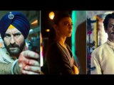 Sacred Games Season 2 Teaser on Netflix | Netflix India Sacred Games Season 2 | Teaser Review