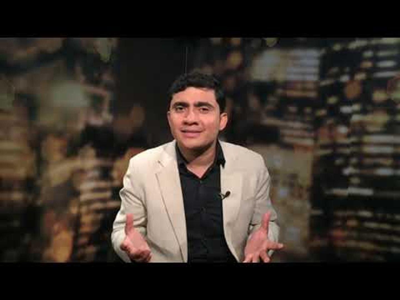 Andhadhun Full Movie 3 Reasons To Watch The Film Ayushmann Khurrana Radhika Apte Tabu Video Dailymotion