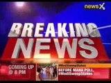 Subramanian Swamy demands President rule in Tamil Nadu