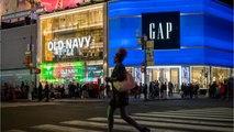 Gap Inc Closing 230 Stores