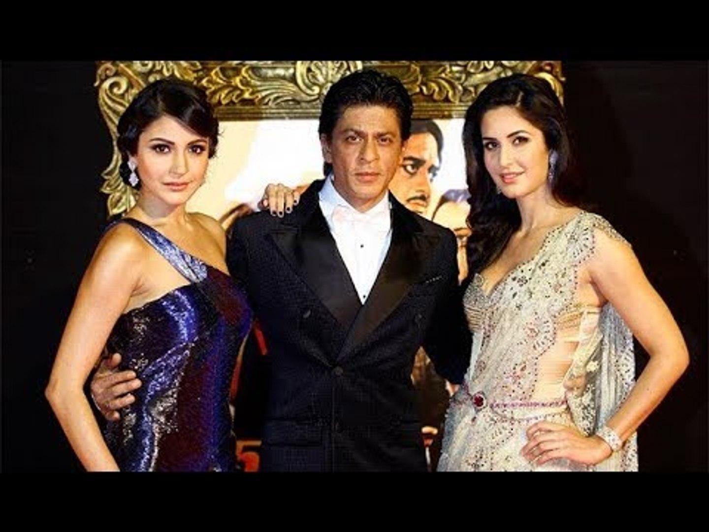 Zero Movie Cast, Crew & Release Date | Shahrukh khan, Shreedevi | Zero में नजर आएंगे श्रीदेवी