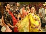 Qaafirana Song Kedarnath Movie; Kedarnath Qaafirana Song Review; Arijit Singh; Sara Ali Khan
