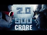 2.0 Movie Review | 2.0 Movie Box Office Collection | 2Point0 | Rajinikanth, Akshay Kumar