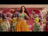 Dilbar Dilbar Arabic Version | Nora Fatehi sexy Arabic version of 'Dilbar'