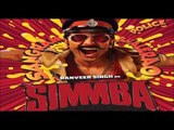 Simmba Movie Trailer Updates | Simmba trailer launch updates | Ranveer Singh | Sara Ali Khan