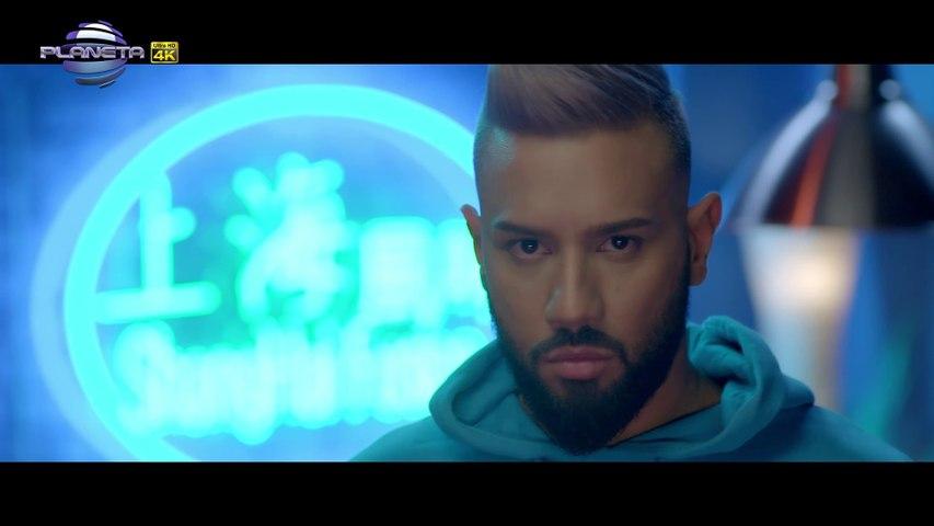 Djordan - Ne si pravi truda / Джордан - Не си прави труда (Ultra HD 4K - 2019)