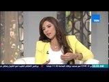 صباح الورد - أحمد لطفى خبير التجميل والعناية بالشعر - تركيب الشعر بالليزر وطرق العناية بالشعر