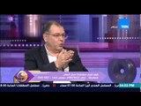 عسل ابيض - د/محمد سيد أحمد يشرح اعراض مرض السكر وعلاقة السكر بالأمراض الجنسية عند الرجال