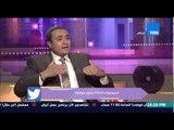 عسل أبيض - عمرو جرانة يتحدث عن أزمة منتصف العمر ويطلب من حنان مفيد فوزي التجرد من مشاعر الأنوثة