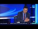 مساء الانوار - الكابتن محمد أبو العلا .. الزمالك فى أفضل حالاته وفيريرا عامل كبير فى تحسن الاداء