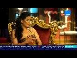 """الحريم أسرار - سما المصري لـ """" أمير كرارة """" .. بحب هند رستم علشان """" سكسي """""""