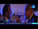 صباح الورد - الفنان محمود عبد العزيز يحصل على جائزة افضل ممثل عربى فى الميوركس دور