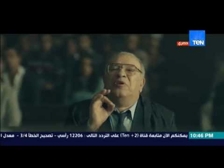صلاح عبدالله