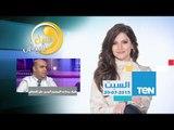 عسل أبيض - د/أحمد عبد الكريم مدرس مساعد الطب النفسى - كيف يساعد المجتمع المدمن على التعافى
