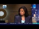 البيت بيتك - د/ نادية زخاري : معظم المرضي الي بتيجي معهد الاورام  في حالتها الاخيرة ويصعب شفاؤها