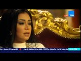 الحريم أسرار - رانيا يوسف طليقي بينشر فيديوهات على صفحات الفيس وحقيقة صورة ابنتها على الانستجرام