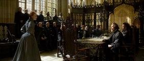 Extrait du film Marie Stuart Reine d'Écosse - Margot Robbie