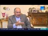 بين نقطتين | Bein No2tetin - سفير مصر الأسبق في روسيا :وسيا لم تحارب في سوريا دون الاتفاق مع امريكا