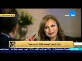 البيت بيتك - الرئيس السيسى : نحن ضد تجزئة سوريا وهناك مبادرة دولية لحل الازمة السورية