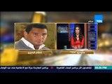 """مساء القاهرة - """" جدل بعد الحكم على إسلام البحيري بالحبس لمدة عام بتهمة إزدراء الاديان """""""