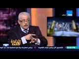 """مساء القاهرة - الأمين العام للمجالس المتخصصة """" مبادرة الشباب هي برنامج لمواجهة فشل منظومة التعليم """""""