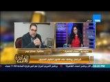 """مساء القاهرة - مختار نوح يفضح """" زنازين 5 نجوم فى السجون المصرية """" لــ ظباط وللقضاة !"""
