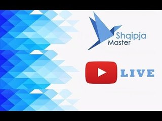 Shqipja Master TV