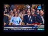 تفاصيل توقيع عدة اتفاقيات بين مصر و دولة المجر