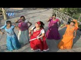 Jija Holi खेले आई - Aa Gail Holi | Anu Dubey | Bhojpuri Hit Holi Songs 2015 HD