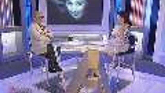 Boy Abunda at Kris Aquino binigyang payo si KC Concepcion sa misunderstanding sa kanyang ina na si Sharon Cuneta