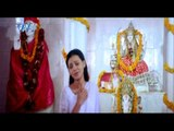 अइनी आज तोहरे दुआरी - Tohare Karan Kail Bhaisiya Pani Me | Nihari Joshi | Bhojpuri Hit Songs 2015 HD