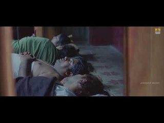 Rangayana Raghu Touch Screen - Comedy Scene | Director's Special - Kannada Movie | Jhankar Music