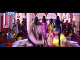 Mard Mauga मिलल बा - Rani Chatterjee - Rani Chali Sasural - Bhojpuri Hit Songs 2015