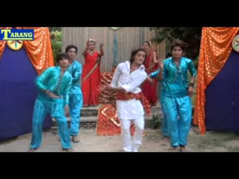 Maie Mori Awatari  Maie Mori Awatari  Bhojpuri Mata Songs Tarang Music