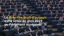 La guerre des lobbies : des eurodéputés racontent